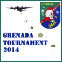 Grenada Tournament