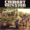 Combat Mission Ladder