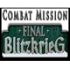 Combat Mission x2 Ladder