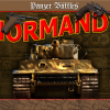Panzer Battles Ladder