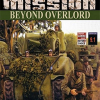 Combat Mission Scenarios