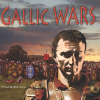 Ancient Wars Tournaments