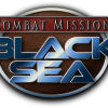 Combat Mission x2 - Modern Ladder