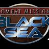 Combat Mission x2 - Modern Scenarios