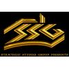 SSG Decisive Battles (No Blitz forum support)  Scenarios