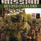 Combat Mission Forum
