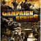 Campaign Series Ladder