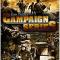 Campaign Series Forum