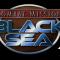 Combat Mission x2 - Modern Forum