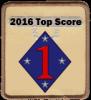 2016 Top Score