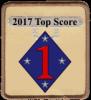 2017 Top Score