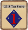 2018 Top Score