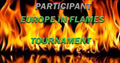 Europe In Flames- Participant