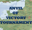 Anvil of Victory | Participant