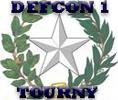 Defcon1 Tourney Participant