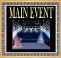 Main Event Award