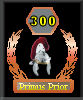 Primus Prior +300