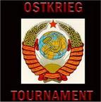 Ostkrieg | Participant