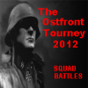2012 Ostfront Participant
