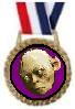 Pripet Trophy Tournament