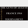 Guns Of August Tournament - Participant
