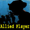 SL - Allied Player