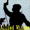 SL - Allied Winner