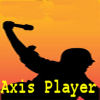 SL - Axis Player