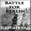 Battle for Berlin R