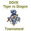 Tiger vs. Dragon Tourney Participant