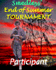 End of Summer | Participant