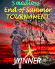 End of Summer | Winner