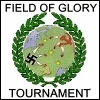 Fields of Glory Medal