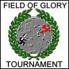 Fields of Glory Silver
