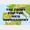 HPS Fight for the Med Participant