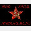 Red Star Tournament Participant