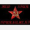 Red Star Tournament Participant