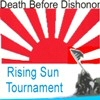 Death Before Dishonor  - Participant