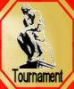 Tournament Bronze