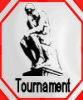 Tournament Silver