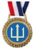 Trident  TrophyTournament