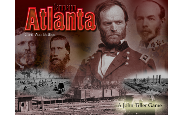 097 -Atlanta July 22 Historical Image