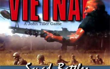 The Battle at Con Thien (Con Thien_fl) Image