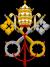 Catholics/Swiss