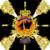Prussians (Nap)