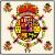 Spain (Nap)