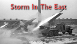 Storm in the East - Round 4 begins