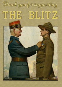 [Image: Thank-you-Blitz2.png]