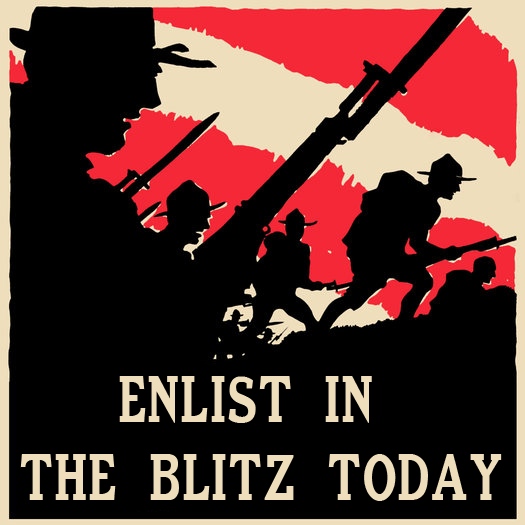 Enlist-in-the-Blitz-Today.png