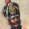 JuanModesto's avatar